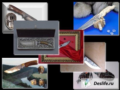 Ножи - Картинки