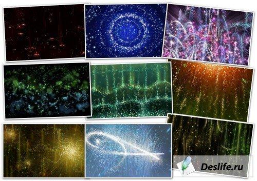 Цветные Фантазии Full HD