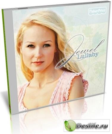 Jewel - Lullaby (2009)