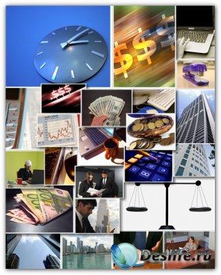 Photo-klipart - Business | Фотоклипарт - Бизнесс