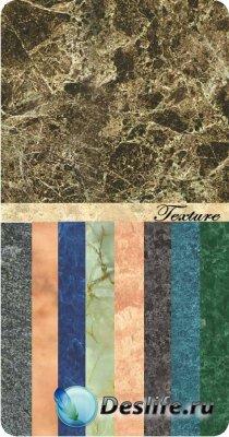 Stock Photo: Texture