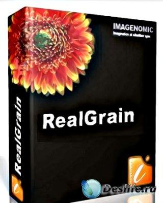RealGrainPlugin1103u1