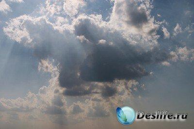 Sky Images Collection - Обои для рабочего стола