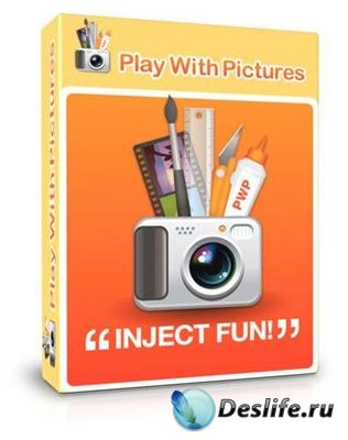 Play With Pictures v1.0.9