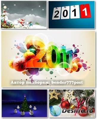Best HD Wallpapers Pack №103 - Обои на рабочий стол