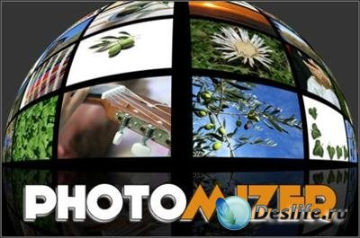 Photomizer 1.30.1249