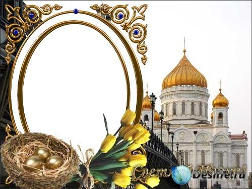 церковные рамки для фотошопа онлайн ношения послеродового бандажа