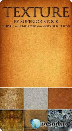 Каменные текстуры