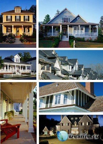 Элитное жилье. Часть 2 | Luxury villa. Part2