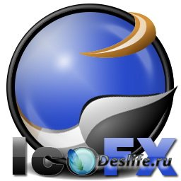 IcoFX 2.4 Final Portable by speedzodiac