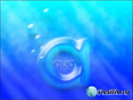 Видео обучающее - Вода