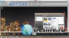 Techsmith Snagit 11.4.2 Build 263 RePack & Portable by D!akov