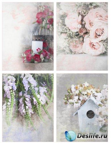 Романтические стоковые фотографии
