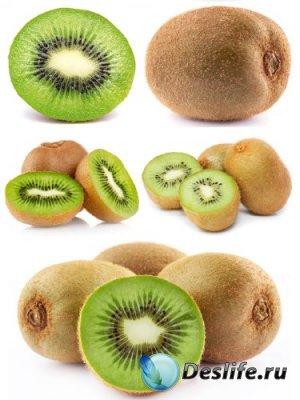 Экзотические фрукты: Киви