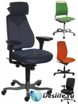 Офисный стул (подборка изображений мебели)