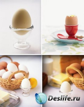 Подставка под яйцо (пашотница)