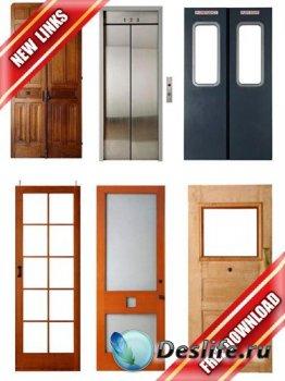 Фотосток: двери входные и межкомнатные (рабочие ссылки, бесплатные файлообм ...