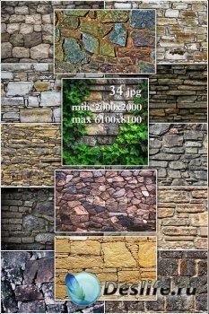 Masonry, stone, walls jpg backgrounds - Каменная кладка, каменые стены ipg  ...